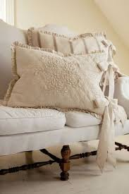 vintage bedding luxury linen bedding soft surroundings