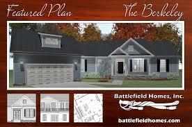 battlefield homes inc u2013 custom home builder and designer