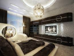 fresh interior design for luxury homes designs and colors modern
