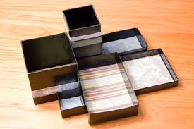 Desk Organizer Box Diy Cardboard Box Organizer You Want Me To Buy That