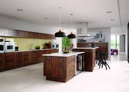 kitchen french kitchen design view kitchen designs ideas for the