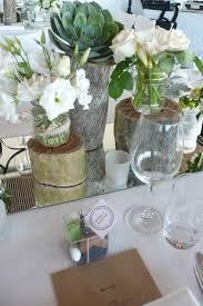 Log Vases 23 Best Log Slice Craft Ideas Images On Pinterest Log Slices