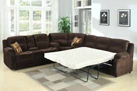 Sleeper Sectional Sofa With Chaise Double Chaise Sectional Sectional Double Chaise Sleeper Sectional
