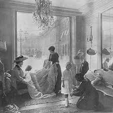 chambre syndicale de la couture site officiel en quête du raffinement retour sur la tradition de la haute couture