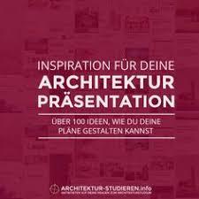 architektur duales studium alle möglichkeiten für ein duales architekturstudium bachelor