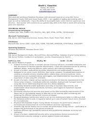 Xml Resume Example by Net Resume Sample Jennywashere Com