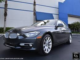 bmw 328i modern licensed dealers for used luxury cars in miami