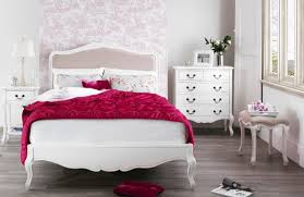 shabby chic bedroom decor inspirations abpho