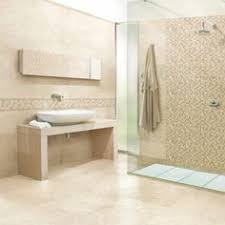 Bathroom Porcelain Tile Ideas by 30cm X 60cm Diamond White Polished Porcelain Wall Tile Box Of 8