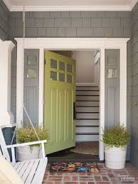 most pinned curb appeal ideas brick flooring curb appeal and porch