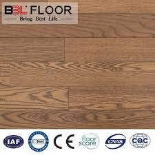 top quality hardwood flooring cherry with trade