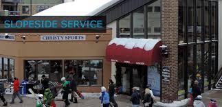 Christy Ski And Patio Steamboat Ski Rentals U0026 Snowboard Rental Delivery D2d Skis