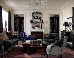 ralph home interiors style inspiration ralph barron interiors