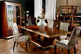 Hotel Dining Room Furniture Buy Furniture Retro Furniture Luxury Hotel Furniture