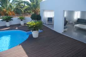 beautiful modern house e2 80 93 ibiza spain lf international