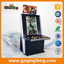 china cheap game console china cheap game console suppliers and