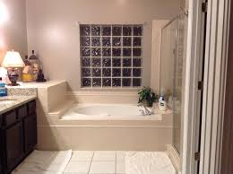 Rustoleum Bathtub Refinishing Kit Reviews How To Paint Your Ceramic Tile Snapguide