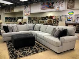 does it or list it leave the furniture back in stock 6 20 2020 pat coslett s simplicity furniture