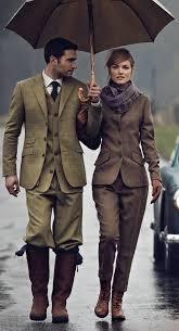 the stylish academic men fashion men u0027s fashion u0026 style