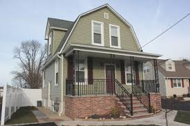 ideas about multifamily house free home designs photos ideas 943 cranbury cross rd north brunswick multi family home reduced