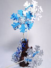 Winter Party Decorations - 78 best christmas theme frozen ideas images on pinterest