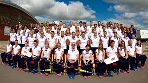 all you need to know about the 2017 world rowing championships in