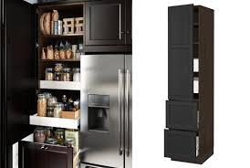 ikea sektion high kitchen cabinets high cabinets sektion system ikea kitchen pantry