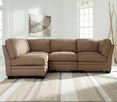 Large Sectional Sofas For Sale Sofas Amazing Small Sectional Sleeper Sofa 5 Piece Sectional