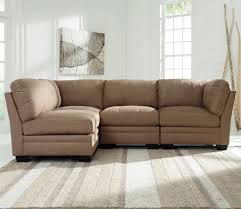 Modular Sectional Sofa Sofas Marvelous Best Sectional Sofa Modern Leather Sectional