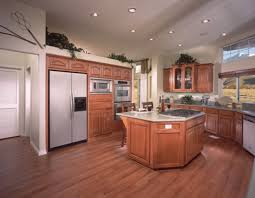 When To Replace Kitchen Cabinets by Mobile Home Kitchen Cabinets Doors Tehranway Decoration