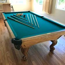 golden west billiards pool table price april 2018 esraloves me