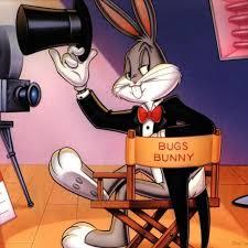 bugs bunny ita vimeo