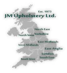 Upholstery Jobs London Nationwide Furniture Repairs Mobile Upholstery Sofa Repairs