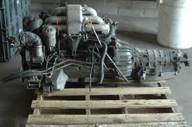 bmw e34 525i engine for sale used c bmw m50 engine m50b25 6 cyl 90 92 e34 525i 525ix