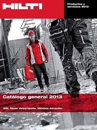 catalogo2013 1 hilti