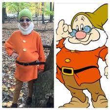 Dwarfs Halloween Costumes Coolest Homemade Magic Mirror Costume Costumes Snow White