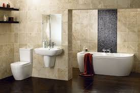 Bathroom Retailers Glasgow Homefit Homefit Installation Kitchen Bathroom U0026 Bedroom