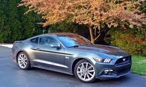 2015 mustang gt reviews 2015 ford mustang pros and cons at truedelta 2015 ford mustang gt