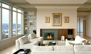 Condo Interior Design Modern Condo Interior Design Ideas Home Design Ideas
