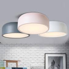 Suspended Ceiling Light Pastel Ceiling Light Tudo And Co Tudo And Co