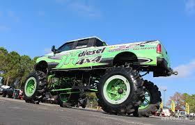 2017 florida truck fest drivingline