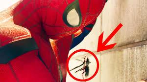 spider man homecoming nerdist 3