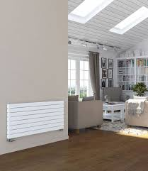 kitchen radiators ideas 24 best radiators flat panel ideas home comfort images on