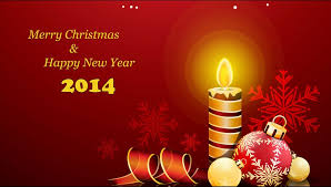 merry christmas quotes wishes wallpaper