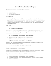 writing white paper good essay writing service essays on student academic success 17 how do i write a term paper proposal essay writing a term paper proposal custom writing