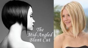 mid length hair cuts longer in front 5 hairstyles that hide hair loss dot com women