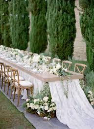 mansion rentals for weddings jose villa photography planning design duet weddings floral