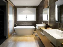Bathroom Improvements Ideas Bathroom Remodel Ideas Traditional Bathroom Trends 2017 2018