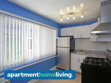San Diego 2 Bedroom Apartments by Cheap 2 Bedroom San Diego Apartments For Rent From 300 San