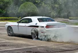 Redline Muscle Cars - 14 dodge hemi challenger redline r t car guy chronicles